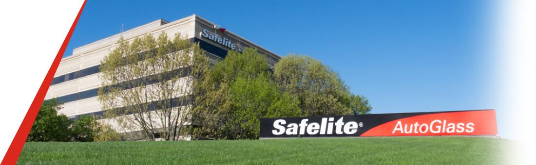Compañías de Safelite Group