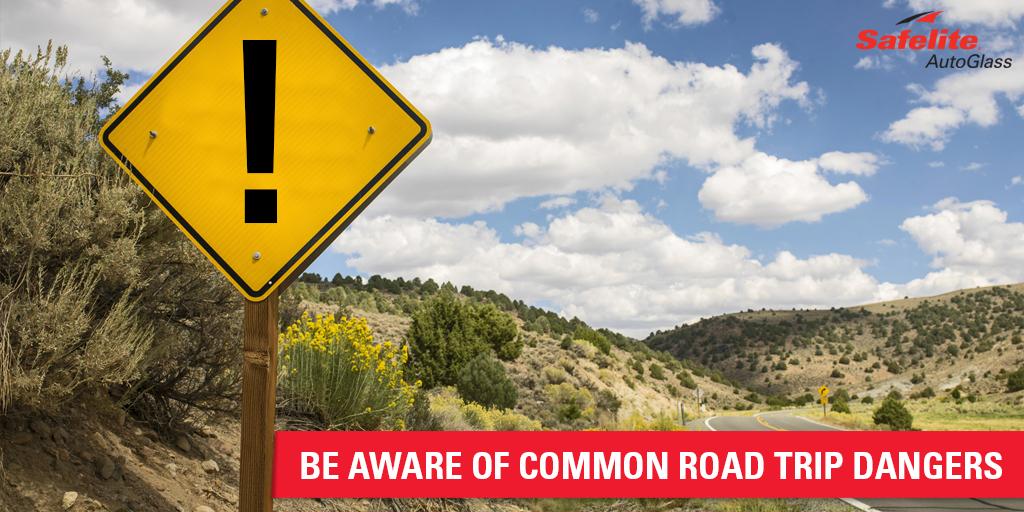3-12-roadtrip-dangers-twitter