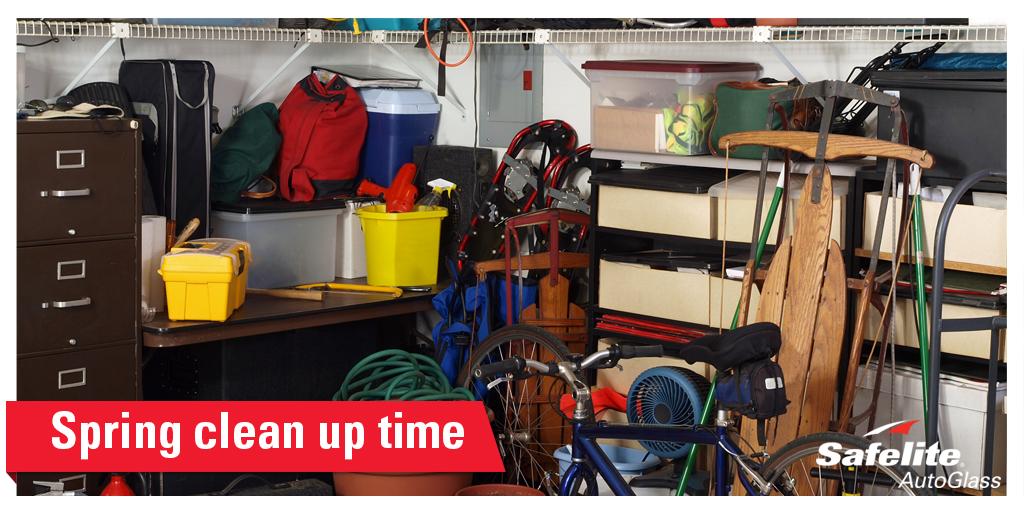3-25-garage-cleanup-twitter
