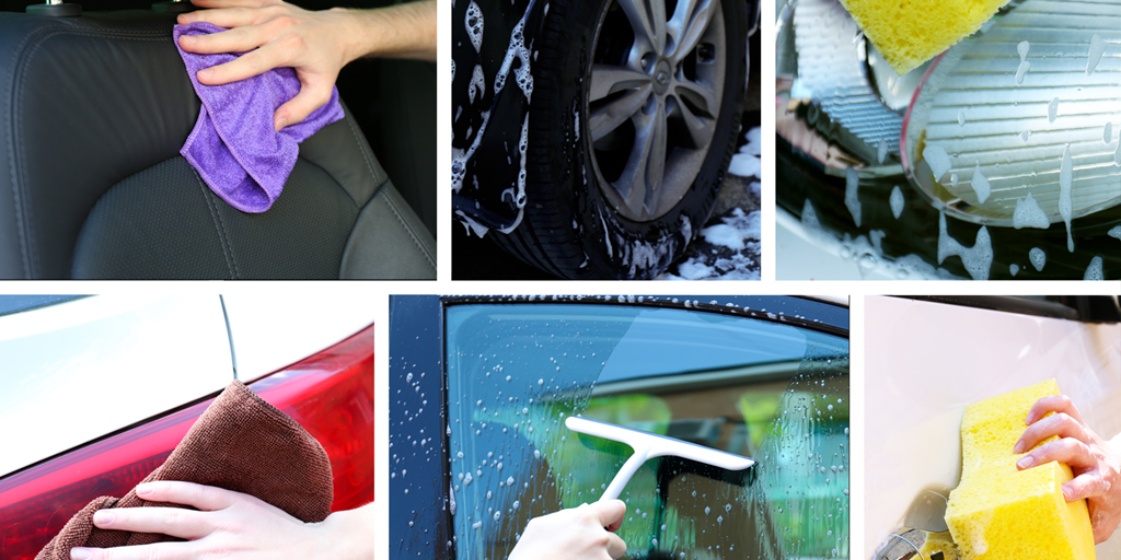 4_10-car-cleaning-twitter