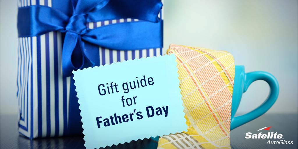 6-10_gift-guide_twitter