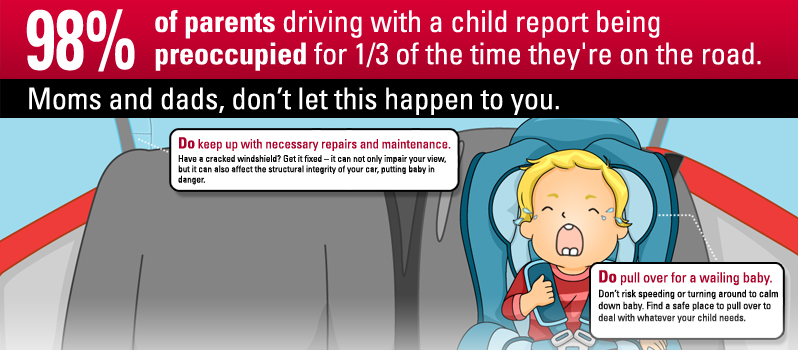 car-safety-infobyte-798x350