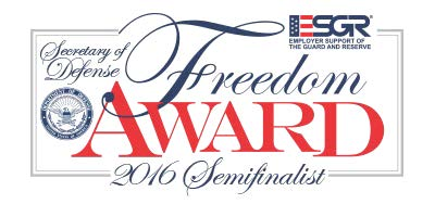 esgr_2016_freedom_semifinalistbadge