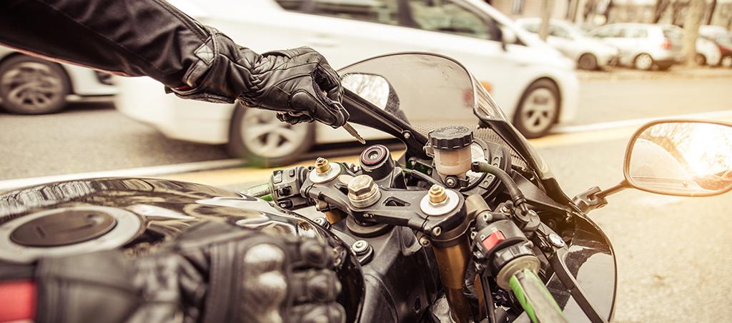 motorcyclerc