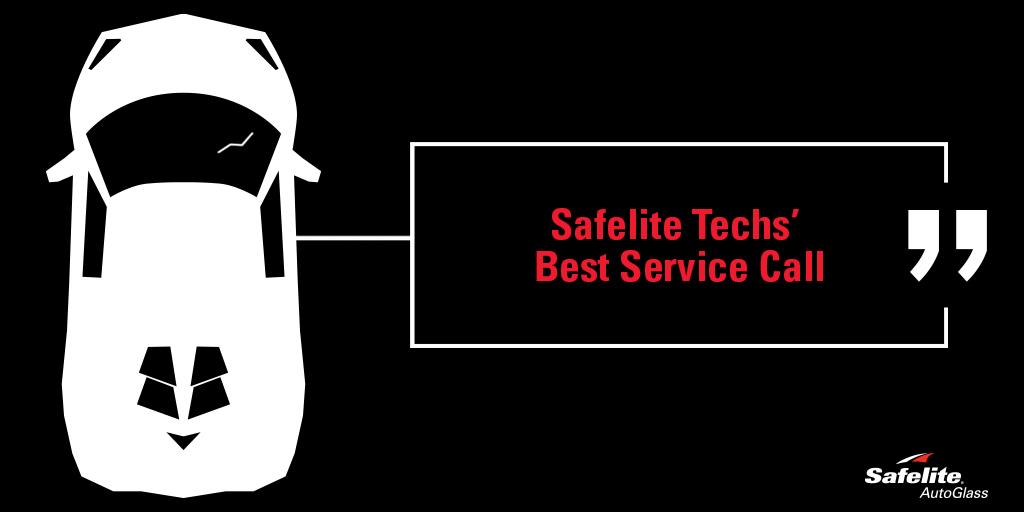 safelite_techs-best-service-call_infobyte_preview_twitter-1