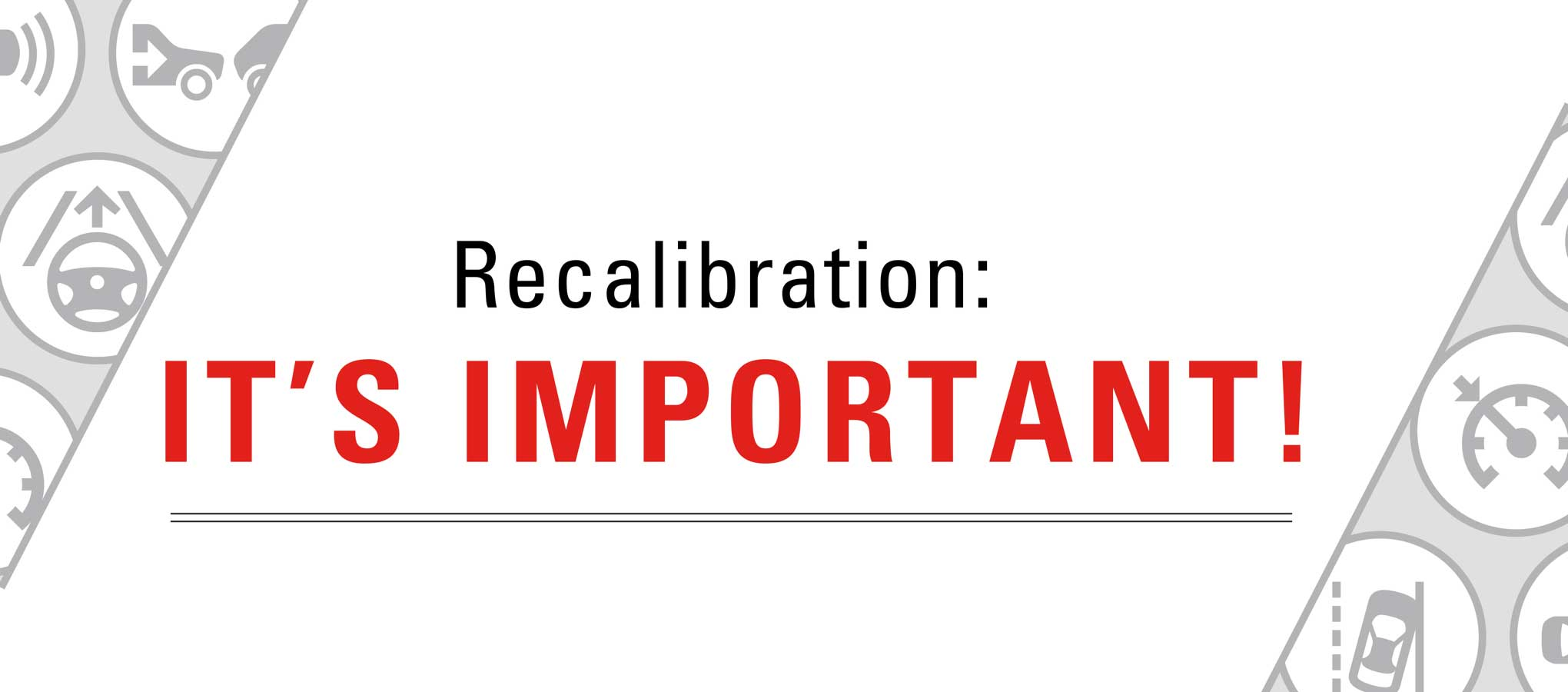 The_Importance_of_Recalibration