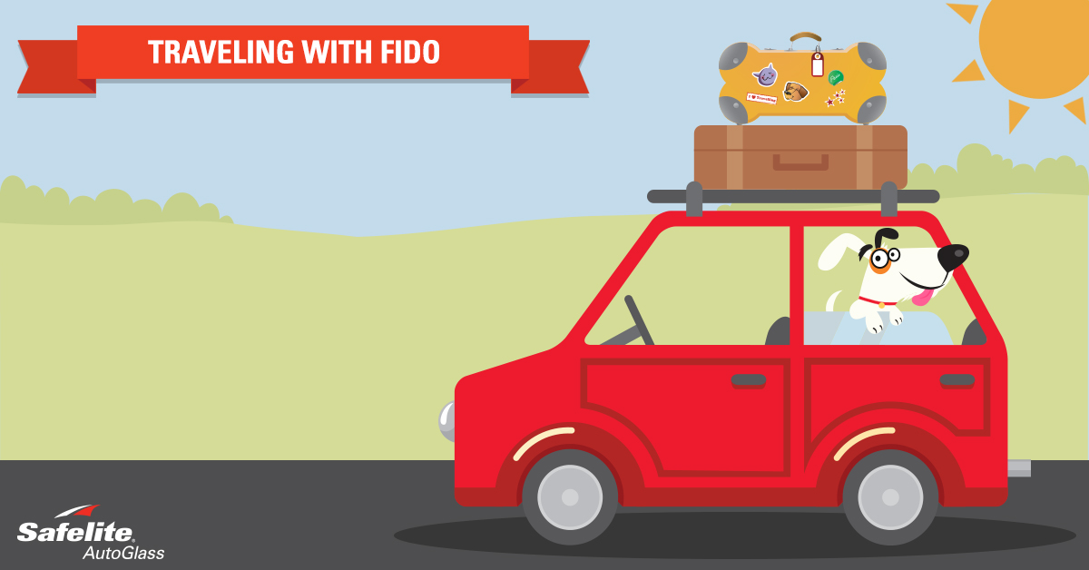traveling-with-fido_preview-image